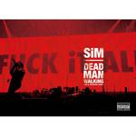 SiM - DEAD MAN WALKiNG -LiVE at YOKOHAMA ARENA-