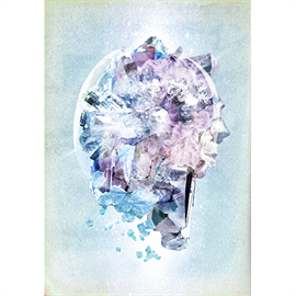 RADWIMPS - RADWIMPS Live & Document 2014「×と○と君と」