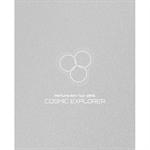 Perfume - Perfume 6th Tour 2016 「COSMIC EXPLORER」