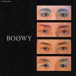 BOφWY +1