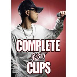 童子-T - COMPLETE CLIPS