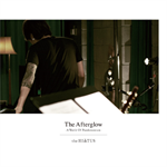 The Afterglow – A World Of Pandemonium –