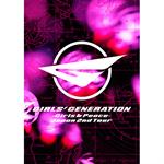 少女時代 - GIRLS' GENERATION ~Girls&Peace~ Japan 2nd Tour