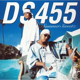 DS455 - Summer Sweetz