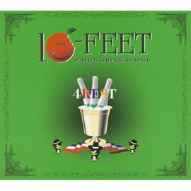 10-FEET - 4REST