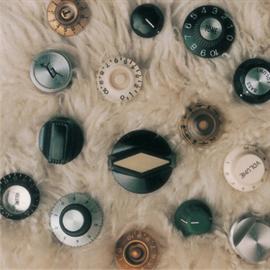 スピッツ - CYCLE HIT1997-2005Spitz Complete Single Collection