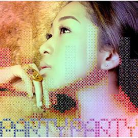 青山テルマ - PARTY PARTY~Thelma Remix~