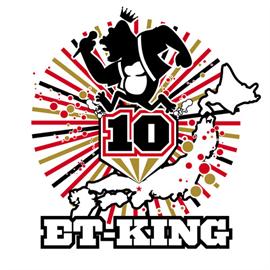 ET-KING - 10-ten-