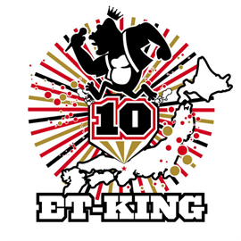 ET-KING - 10-ten-