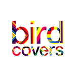bird - covers