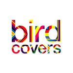 bird - covers