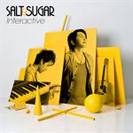 SALT & SUGAR - Interactive