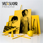 SALT & SUGAR - Interactive