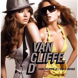 Van Cliffe.D / Elli-Rose - VAN CLIFFE.D