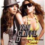 VAN CLIFFE.D
