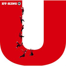 ET-KING - U[通常盤]