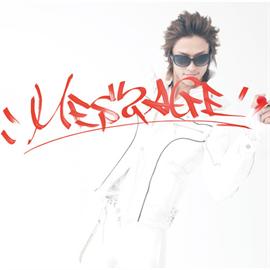 Hilcrhyme - MESSAGE