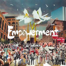 SING LIKE TALKING - Empowerment