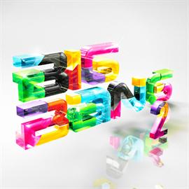 BIGBANG - BIGBANG 2