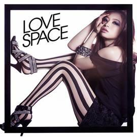 真崎ゆか - LOVE SPACE