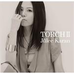 TORCHⅡ