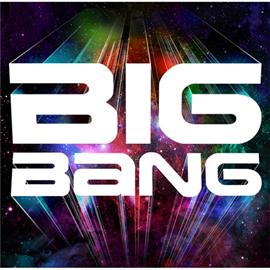 BIGBANG - BIGBANG BEST SELECTION