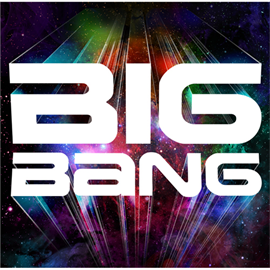 BIGBANG - BIGBANG BEST SELECTION