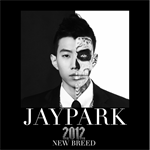 NEW BREED ‐Japan Edition‐