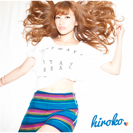 hiroko - ヒロコラボ♪~Featuring Collection~