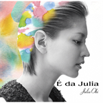 É da Julia (エ・ダ・ジュリア)