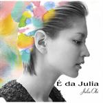 沖樹莉亜 - É da Julia (エ・ダ・ジュリア)
