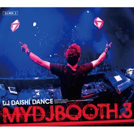 DAISHI DANCE - MYDJBOOTH.3