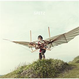 スピッツ - 小さな生き物
