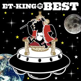 ET-KING - ET-KING BEST