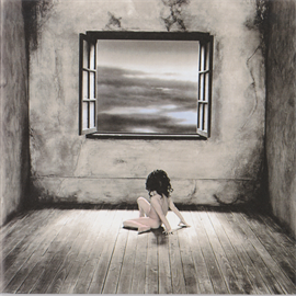 LUNA SEA - IMAGE[リマスタリング盤]