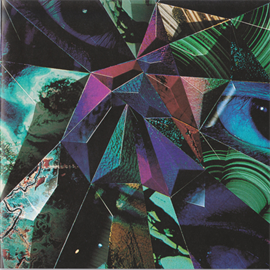 LUNA SEA - STYLE[リマスタリング盤]