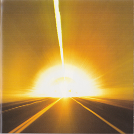 LUNA SEA - SHINE[リマスタリング盤]