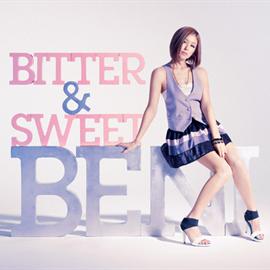 BENI - Bitter & Sweet