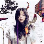 モクバノユメ -the dream of the wooden horse-
