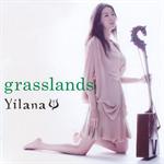 Yilana - grasslands