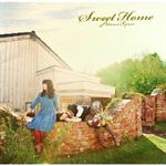 茉奈佳奈 - Sweet Home