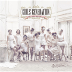 少女時代 - GIRLS' GENERATION