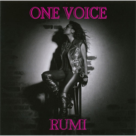 RUMI - ONE VOICE