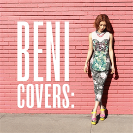 BENI - COVERS