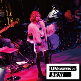 BENI - MTV Unplugged