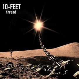 10-FEET - thread