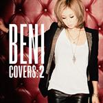 BENI - COVERS 2