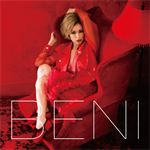 BENI - Red