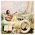 ジェイミン - Cross The Border