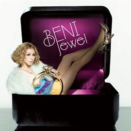 BENI - Jewel